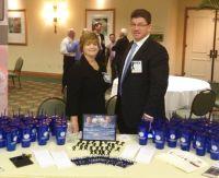 Louisiana Sheriff's Association Conference