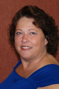 Marcia D. Vicknair