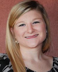 Kelsey Tatje joins Business Group