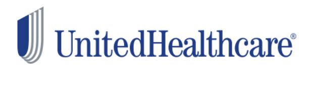 United Healthcare of Louisiana