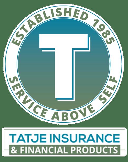 Tatje Insurance