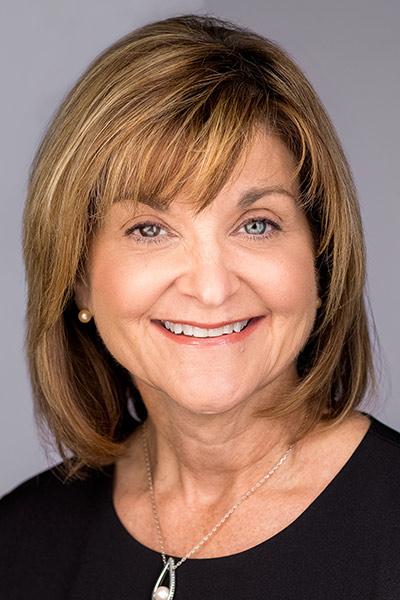 Natalie Tatje